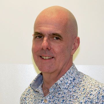 Duncan Jenkins